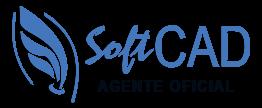 SoftCAD Argentina